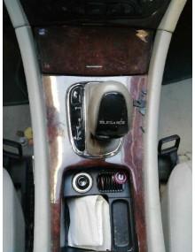 BMW SERIE 3 BERLINA (E36)