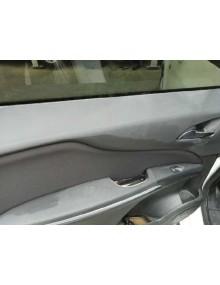 BMW SERIE 1 LIM. (F20)